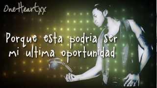 Jason Derulo - Undefeated [Traducida al español] HD