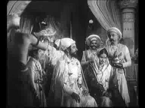 Part 3 Of 3 Rajyabhishek Sohala Coronation Ceremony Of