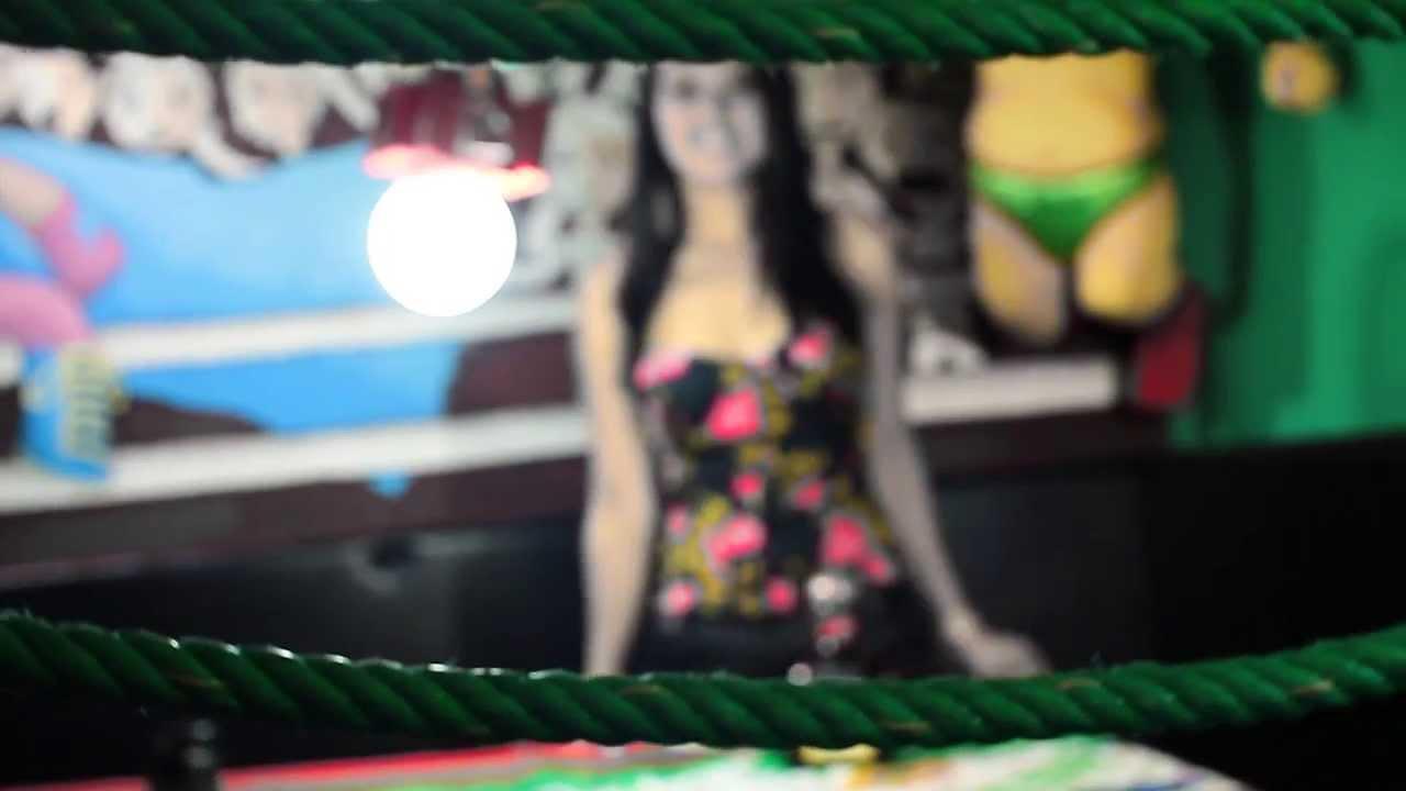 Un Besito - Gygal (prod. Gabino LaBugaMusic) preview - YouTube