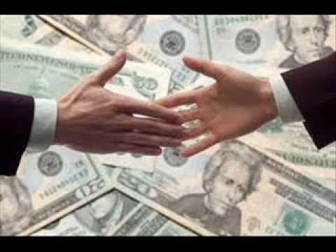 private-money-lenders-for-personal-loans