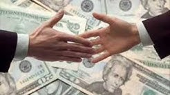 Private Money Lenders for Personal Loans