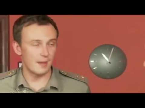 С похмелья Армейский Юмор Irishka Uteva206