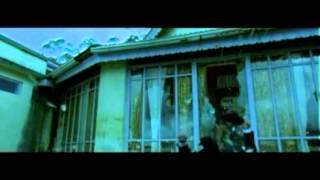 Дом-призрак - трейлер на русском