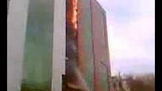 видео ТД АБСОЛЮТ | Бытовая химия, средства гигиены, товары для дома