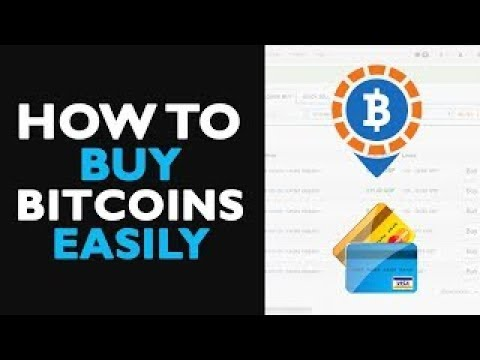 Bitconnect how to buy bitcoin quickly with debit or credit card bitconnect how to buy bitcoin quickly with debit or credit card fund your account ccuart Choice Image