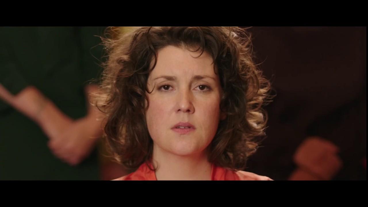 Xx Trailer 2017 - Natalie Brown, Melanie Lynskey - Youtube-9269