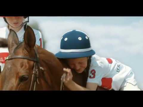 U.S. Polo Assn. Kids for Boys and Girls
