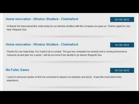 quotations-for-building-work,-home-improvements,-renovations-&-refurbishment