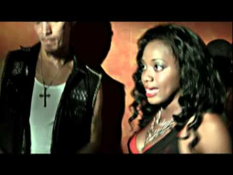 Work my body: Ronald 'Boo' Hinkson ft. Stacey Iman Charles ...