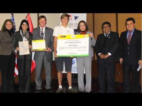 GIN Quito: Healthy Schools Initiative