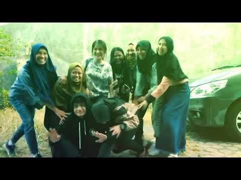 Download Boomerang with Ashira Zamita & Arash Buana Mp4 baru