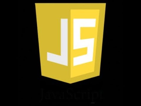 how we get table tr and td value use javascript 1