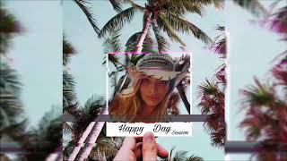 Bday Omairy- Mixed By David Lopez