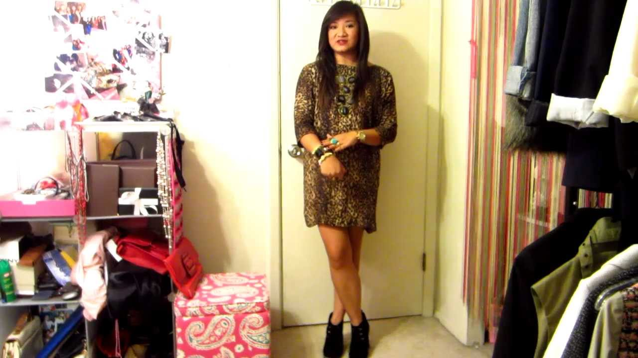 3f181ec77 Fashion  Looks (Pairings) for Black Suede Wedge Boots - YouTube