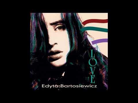 Edyta Bartosiewicz - Blues For You