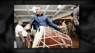 Dholi Guru - Premier Entertainment DJ - Indian Wedding Dholi - Dhol Player - www.premierdjsusa.com