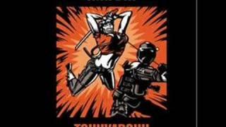 KMFDM- Bumaye
