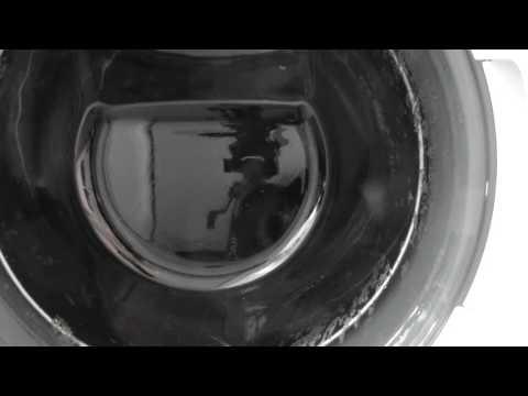 .Samsung washing machine Daily Wash part 2