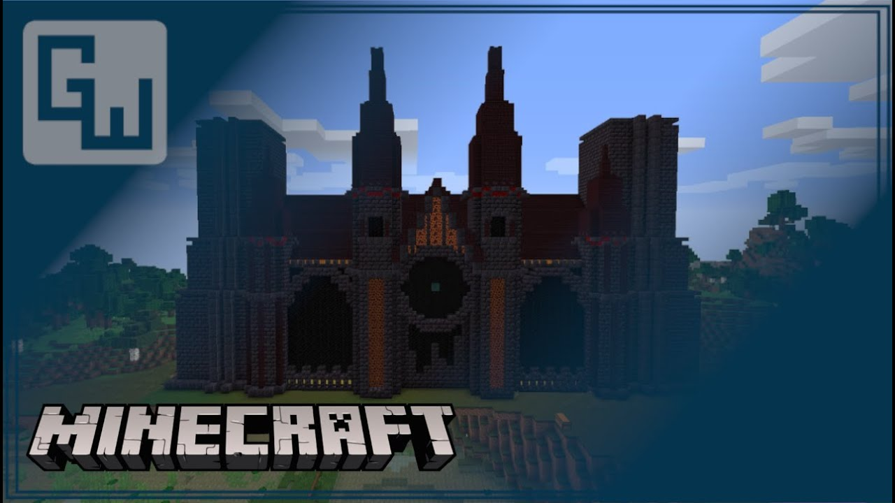 Wither Lab & Evil Sugar Cane!   Episode 3   Exiled SMP
