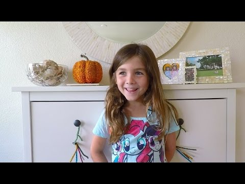 Brynn fundraising video
