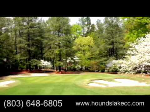 Houndslake Country Club | The Augusta Chronicle