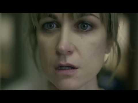 Cheat  - Trailer - Series - ITV