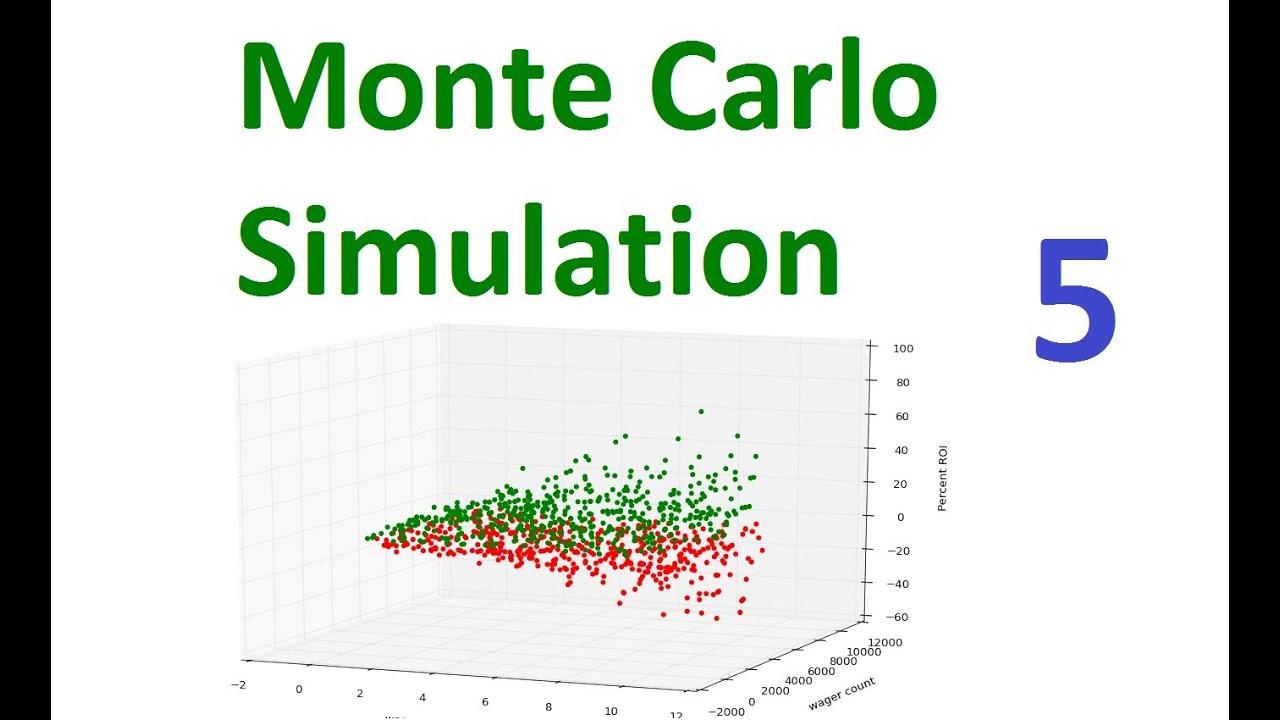 Quantum Computer Simulator Python - Quantum Computing