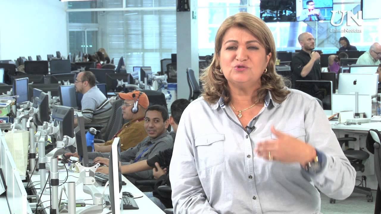 Resultado de imagen para Yelitze Santaella (PSUV).