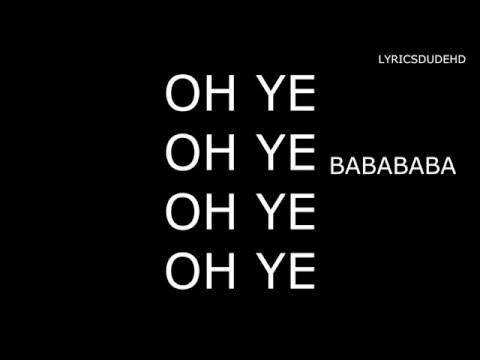 The Weeknd   Often Kygo Remix  ON SCREEN