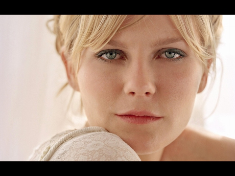 Kirsten Dunst Documentary | Idol Gossip Videos | Hollywood Rocks