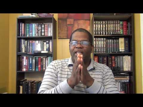 Sunday School Review Judges 4:1-10