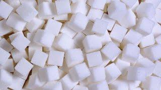видео Мини завод по производству сахара производство