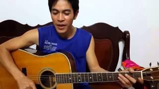 Intro tong hop phan giot buon khong ten - Phan Anh Toan huong dan