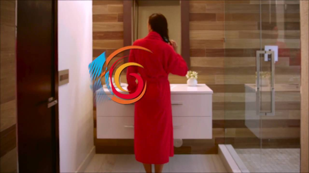 Shower Door Miami Impact Glass Services Tv Commercial Neighbors