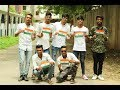 INCREDIBLE INDIA A Heart Touching Inspirational| Independence Day Special