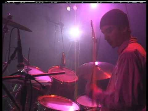 Plejboj - Skidam se (Live @ Koncert Godine 1994)