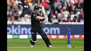 समाचार प्रभात(20.6.19): न्यूजीलैंड ने दक्षिण अफ्रीका को चार विकेट से हराया