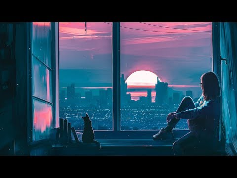 [FREE] Chill x Sad Jhene Aiko Type Beat RnB Instrumental 2019 ''Early In The Morning''