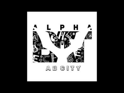 [Instrumental] AlphaBat (알파벳) - AB City