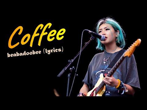 beabadoobee---coffee-(lyrics)