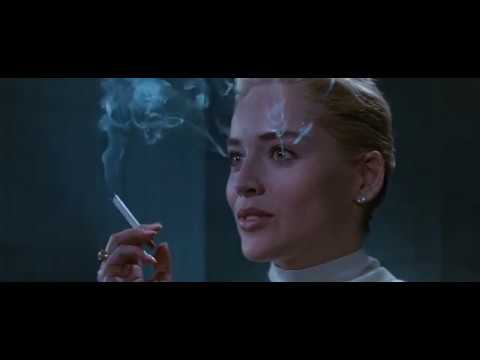 Basic Instinct mypreviews.com trailer from YouTube · Duration:  2 minutes 48 seconds