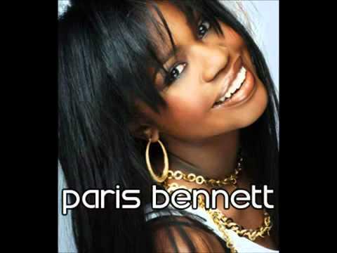 Paris Bennett I Wish I Knew