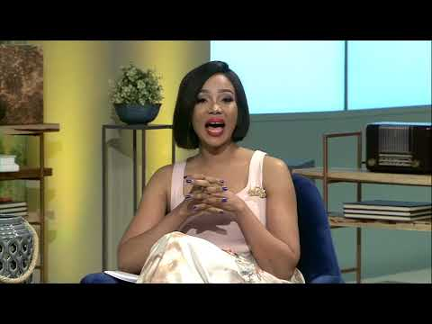 Real Talk S4 EP181 Nunu Ntshingila (CEO Of Facebook Africa ...