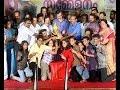Kozhikode Emerges Winner In 57th State School Kalolsavam video