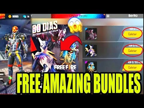 NEW UPCOMING MALE AND FEMALE BUNDLE,NEW GUN SKINS,FREE BAGS,4TH SLOT IN TELUGU - TELUGU GAMING ZONE - 동영상