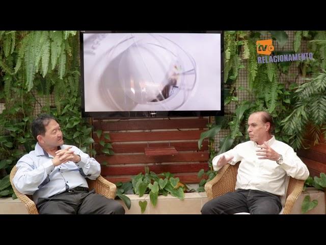 kendi sakamoto entrevista jose antonio kairalla tZvEIZpF7Vo 1080p 2