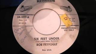 Bob Fryfogle (Six Feet Under).wmv