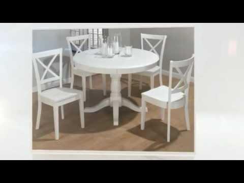 Caribbean Furniture At Dwellings Barbados