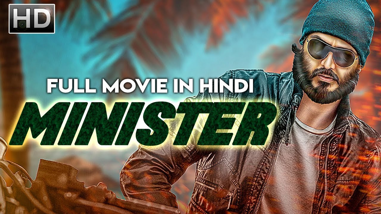 Photo new movie 2019 hindi hd video