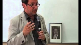 А.В.Зинченко Ностальгия: патопсихология и культура